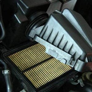 5 Most Common Air Filter Problems
