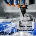 How It Works – Cutting Fluids