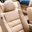 Significance Of Car Seat Covers
