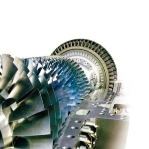 5 Major Benefits of Gas Turbine