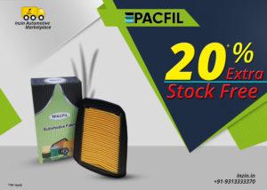 Lubricant oil, Distributors, automotive oil, tyres & tubes, D-4, Fasten, Lubetag