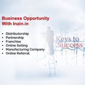 automobile industry, business opportunities, popular trending businesses, business planning, business idea, small business idea, referral marketing, Online Referral Service, start your own business, Types of business, start a business, new business, business for yourself, third party company services