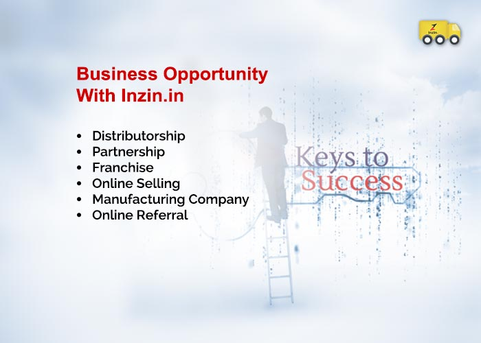 Best Business Opportunities Idea & Plan | Top Franchise in India