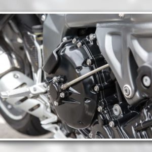 best engine oil, bike oil, engine oil, bike engine, automobile