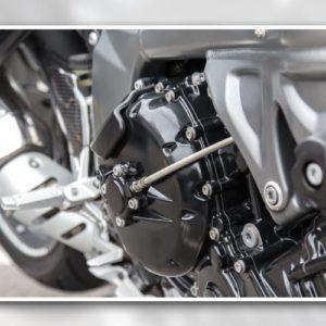 best engine oil, bike oil, engine oil, bike engine, automobile