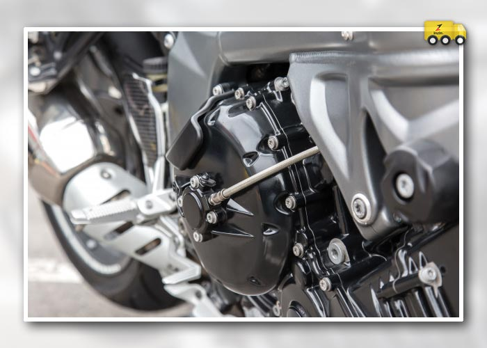5 Tips to increase the life of your Bike Engine