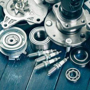 auto parts manufacturers auto parts distributors auto parts dealers auto parts supplier automotive parts manufacturers automotive spare parts manufacturers in india Automobile Component manufacturer.