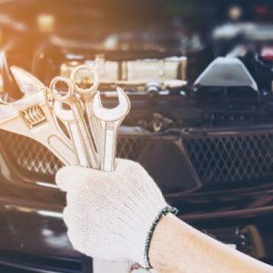 Servicing, car service, INZIN servicing,regular,mileage,car efficiency